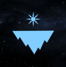 Icon Flat Planet Mode.png