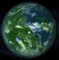 TerraGenesis14-07-2020 10-55-31 (2)