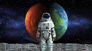 TerraGenesis - Biospheres Teaser