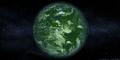 Terraformed Rhea-0