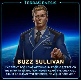 Buzz Sullivan Lore.png