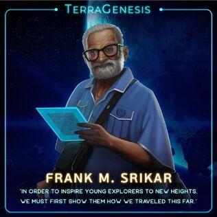 Frank Srikar IG.jpg