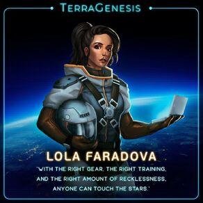 Lola Faradova IG.jpg