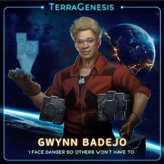 Gwynn Badejo IG.jpg