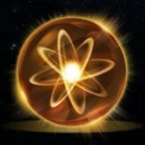 Genesis Point icon.jpg