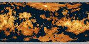 Venus without biomass.jpg