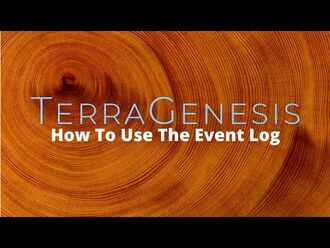 How_to_Use_the_Event_Log_-_TerraGenesis_Tutorials-2