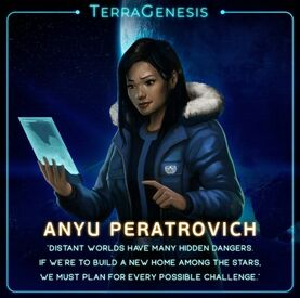 Anyu Peratrovich IG.jpg