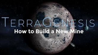 How_to_Build_a_New_Mine_-_TerraGenesis_Tutorials