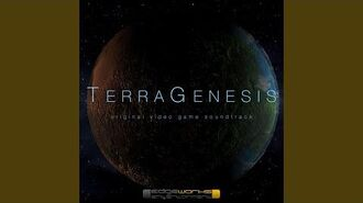 Terragenesis_soundtrack_Al-Qahira
