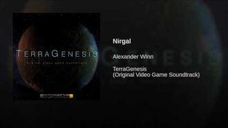 Terragenesis_soundtrack_Nirgal