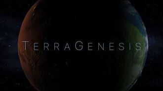 TerraGenesis_Walkthrough