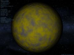 27219588-CD5D-4655-B0C6-FEB61BD3038B