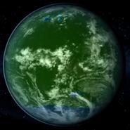 Terraformed Titan1