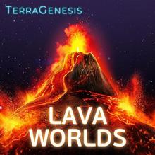 Lava Worlds big.png