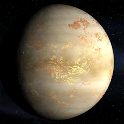 Pretty Venus.png