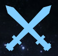 Strength Icon.png