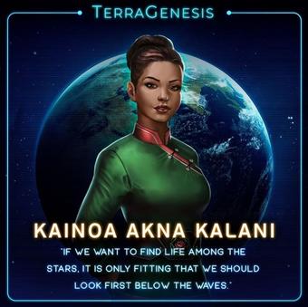 Kainoa Akna Kalani Lore.png