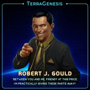 Robert J. Gould.jpg