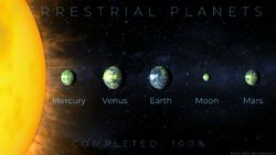 Terraformed terrestrial planets.png