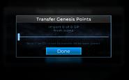 Transfer Gp 4