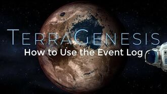 How_to_Use_the_Event_Log_-_TerraGenesis_Tutorials
