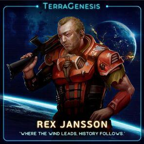 Rex Jansson IG.jpg