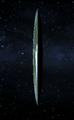Flat Planet 02