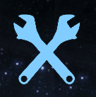 Icon Credits.png