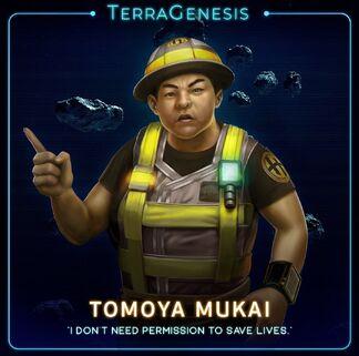 Tomoya Mukai IG.jpg