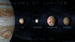 Jupiters Moons.png