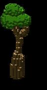 AncientSwampTreeLarge5.bo3