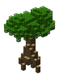 Biome Bundle Object Gallery