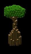 AncientSwampTreeLarge1.bo3