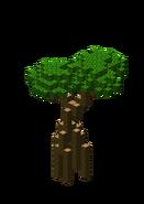 AncientSwampTreeLarge2.bo3