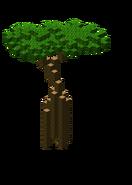 AncientSwampTreeLarge4.bo3