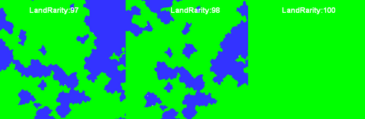 687474703a2f2f692e696d6775722e636f6d2f69465743452e706e67.png