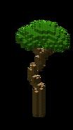 AncientSwampTreeLarge3.bo3