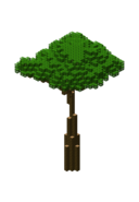 AncientSwampTreeHuge1.bo3