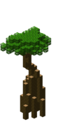 AncientSwampTreeLarge7.bo3