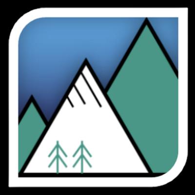 Open Terrain Generator Wiki