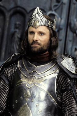 Aragorn Elessar.png