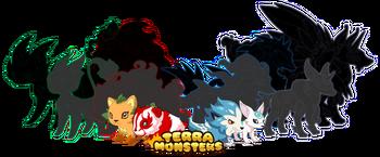 Terra Monsters.png