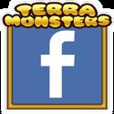 Tm-facebook.png