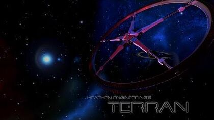 Shipyard_Tutorial_Alpha-20140901