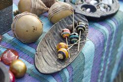 Terra Nova Market instruments.jpg