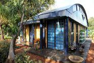 TN housing area 06