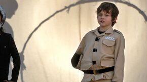 General Philbrick (Child).jpg