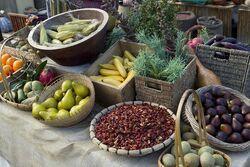 Terra Nova fruit and vegetables.jpg