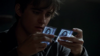 Josh and Elisabeth's access cards.png